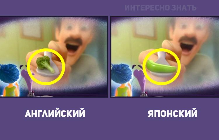 мультфильмы диснея. фото