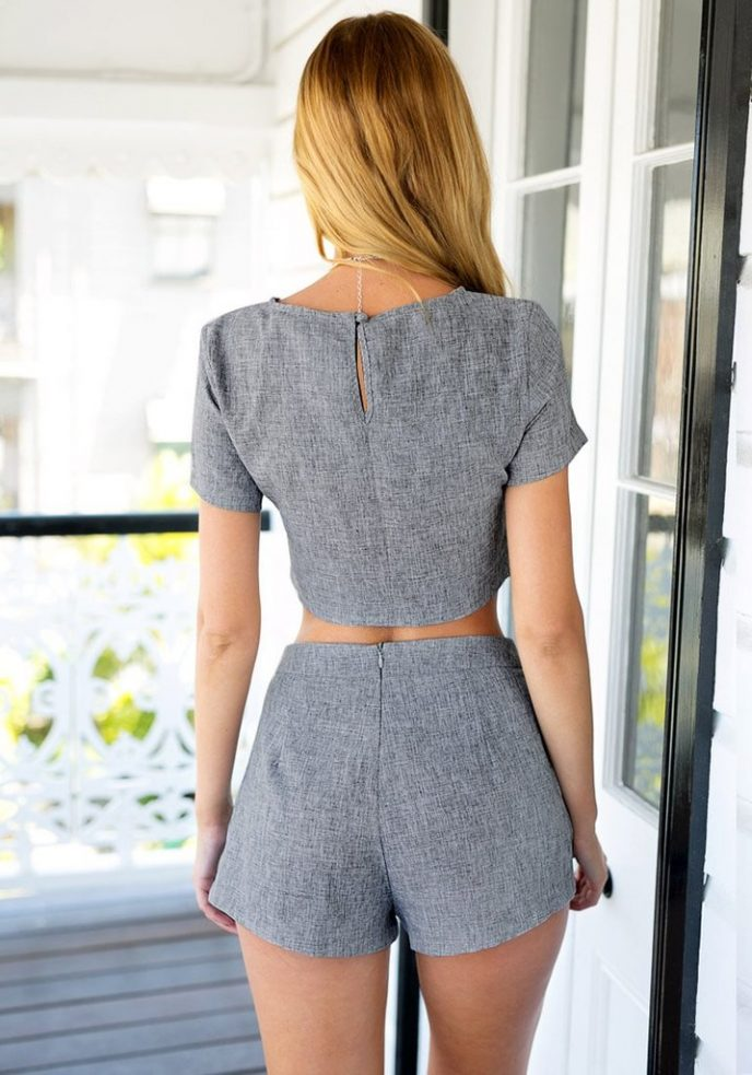 Back_view_of_girl_in_grey_shorts_co-ord_set_1024x1024