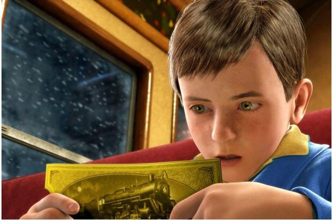 Для праздничного настроения: 10 уютных новогодних фильмов