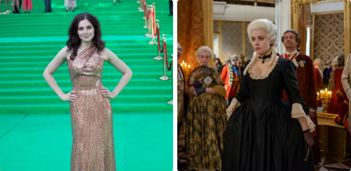 Российские актёры, которые набрали десятки килограмм ради роли в кино 5