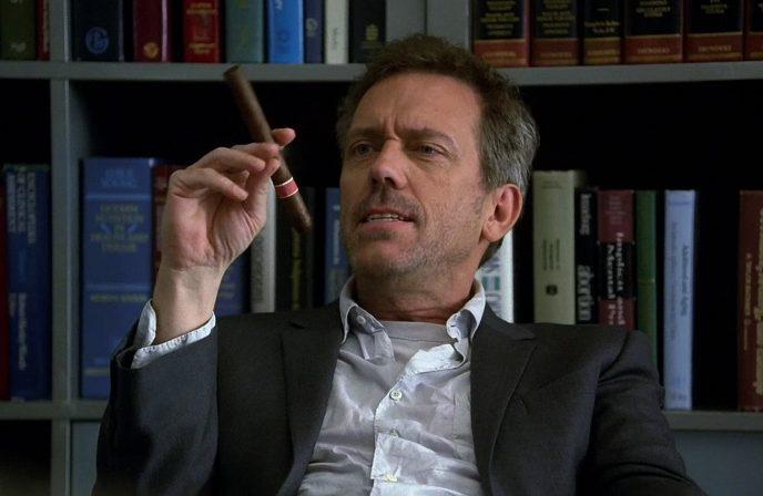HL_House_S5Kitty_Cigar8