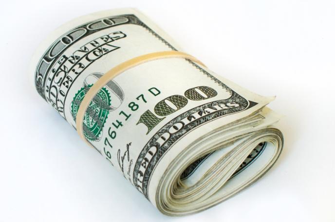 10 секретов богатства, которые вам надо знать!