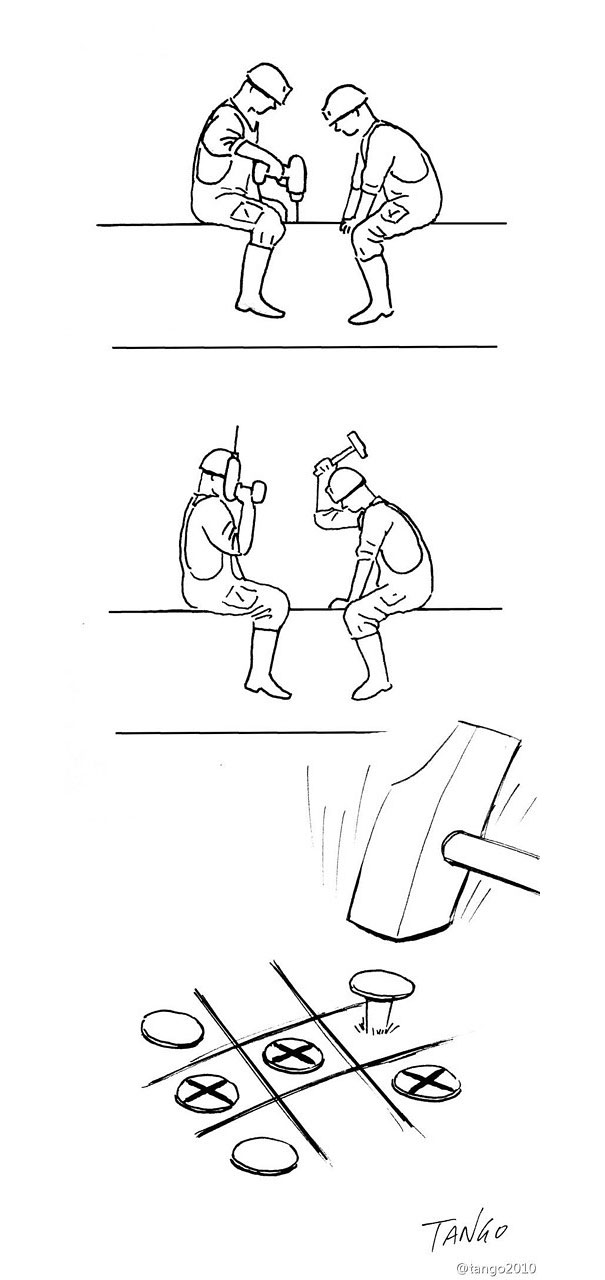 Komiksy-Shanhay-Tango_18