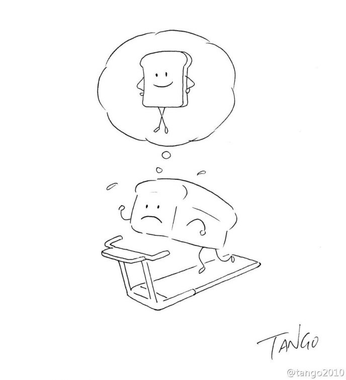 Komiksy-Shanhay-Tango_2