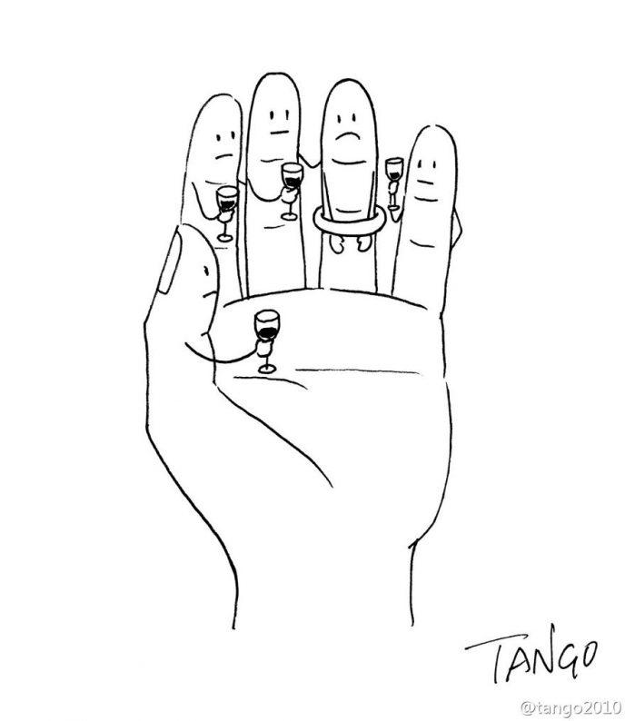 Komiksy-Shanhay-Tango_3