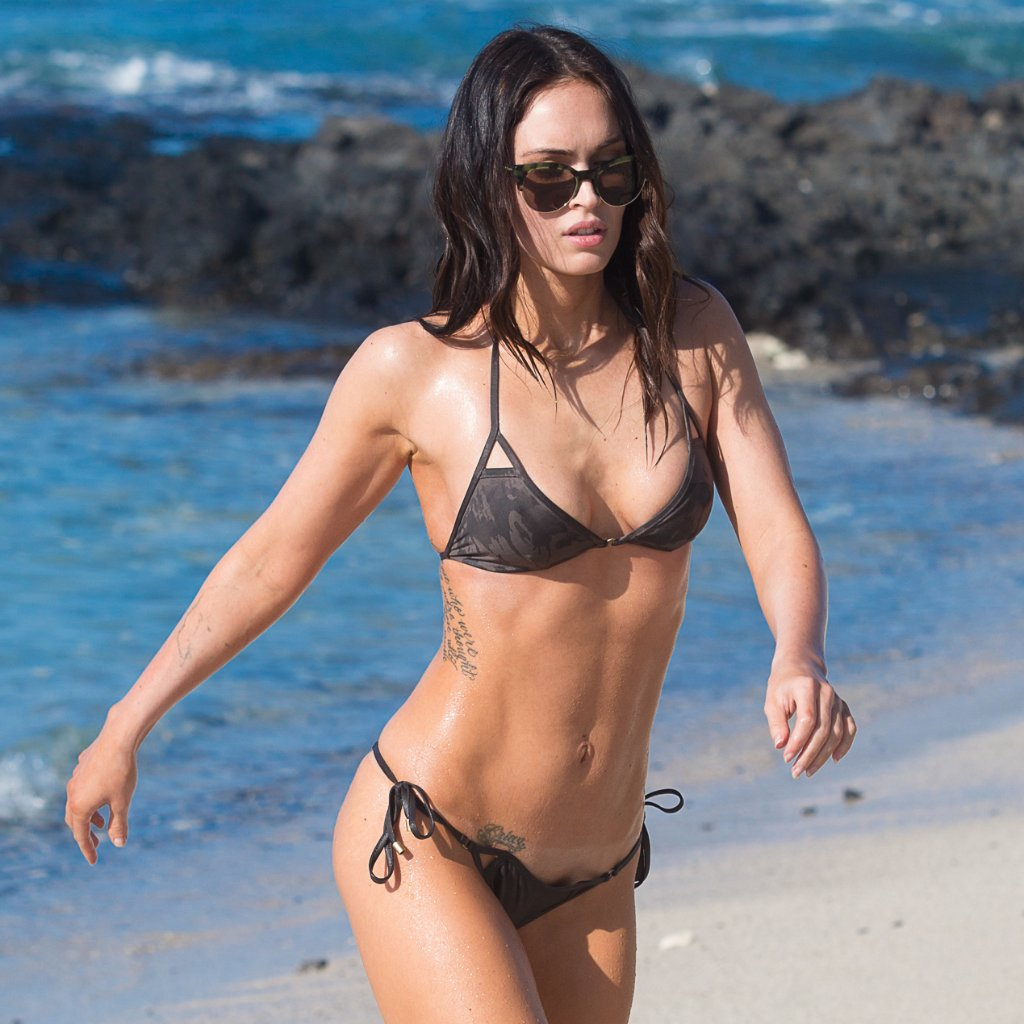 have-sex-hot-megan-fox-bikini-pics
