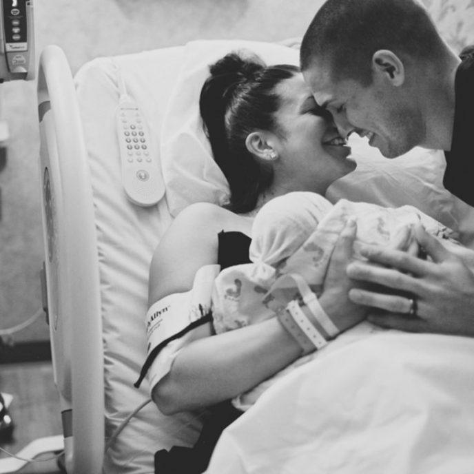 Powerful-Birth-Photography
