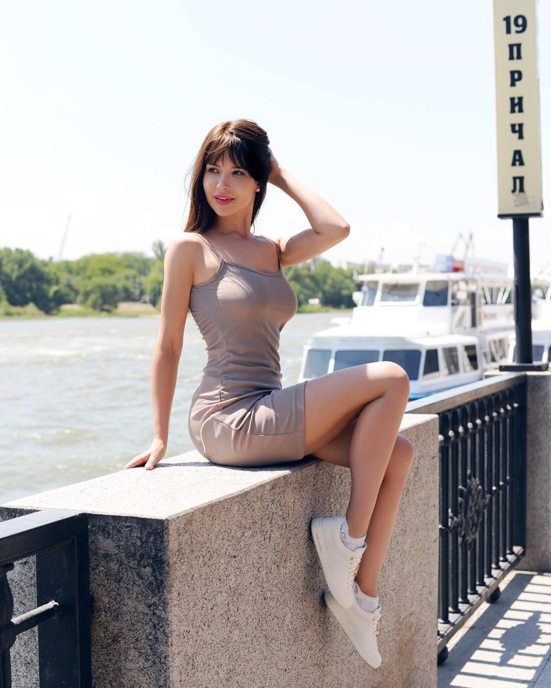 фото ростовских баб - 1
