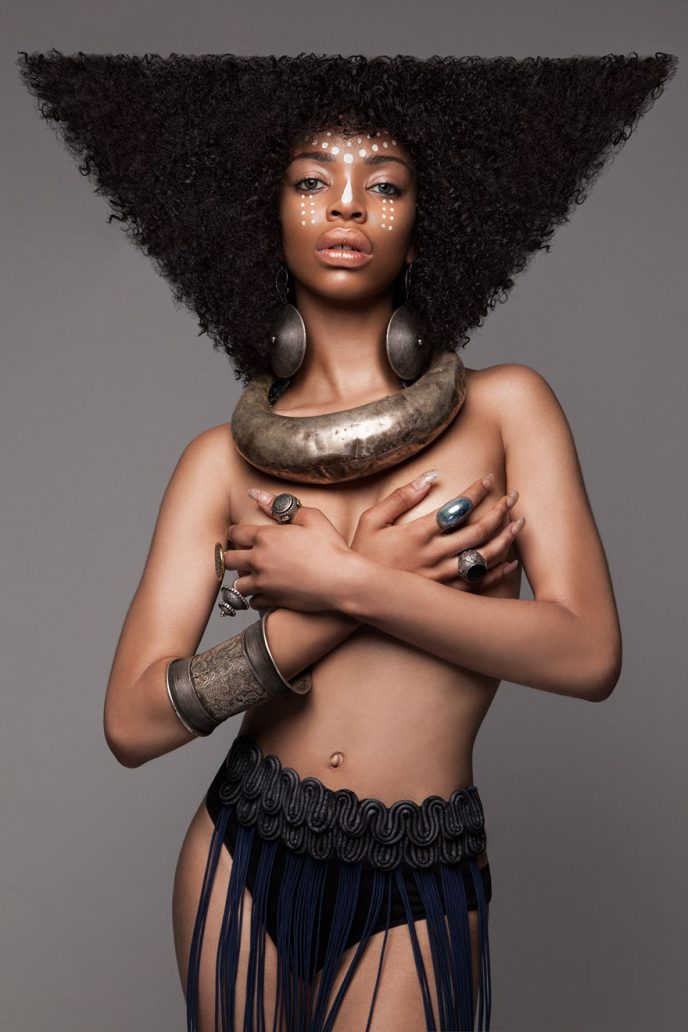 afro-hair-armour-collection-2016-lisa-farrall-luke-nugent-9-586f4776eca5a__880