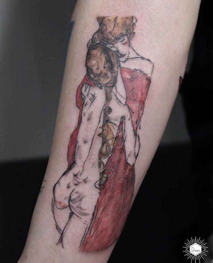 art-history-tattoo-eheon-21