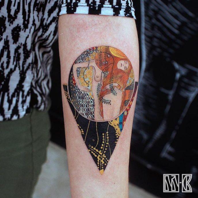 art-history-tattoos-alexeybuzunov-1