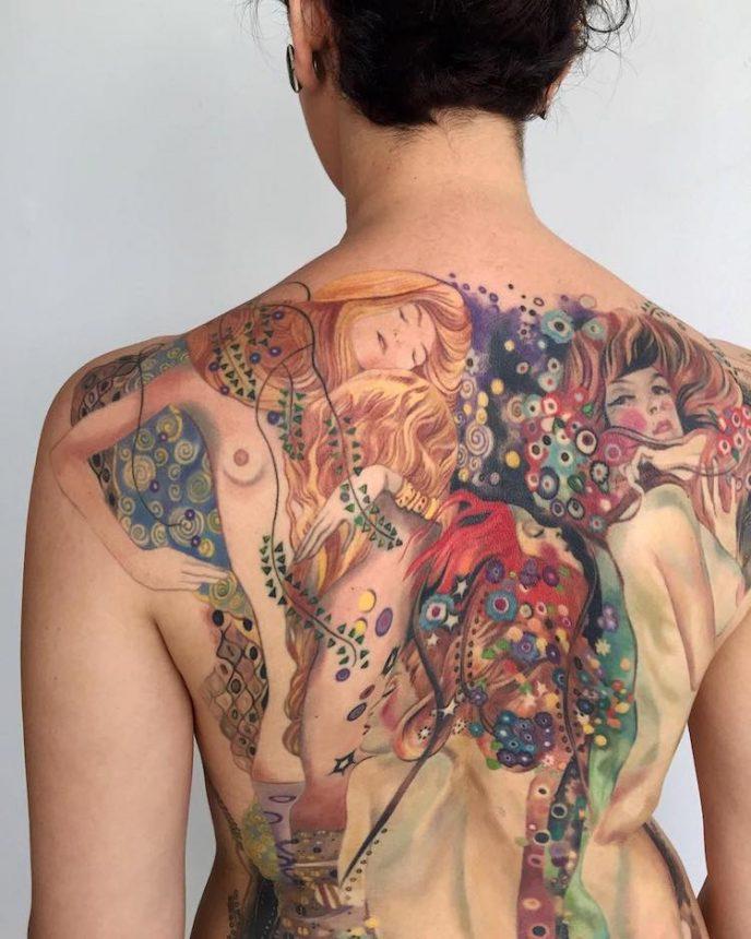 art-history-tattoos-amanda-wachob-26