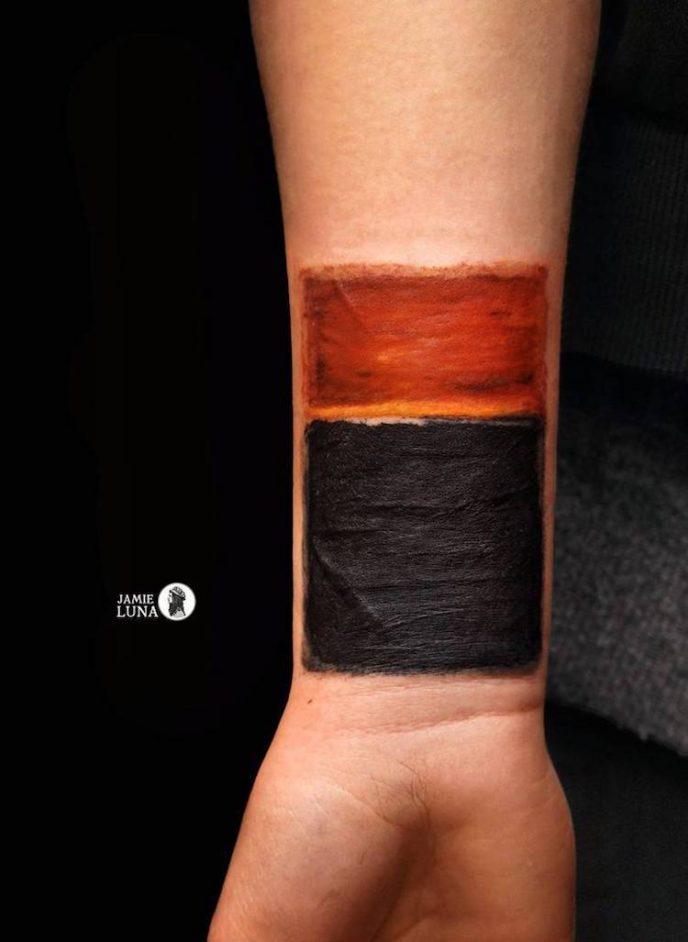 art-history-tattoos-jamie-luna-5