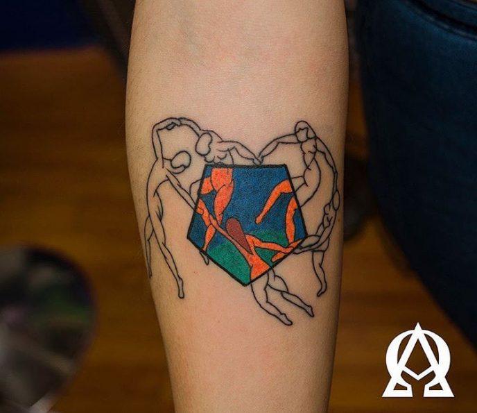 art-history-tattoos-omegalfa-28
