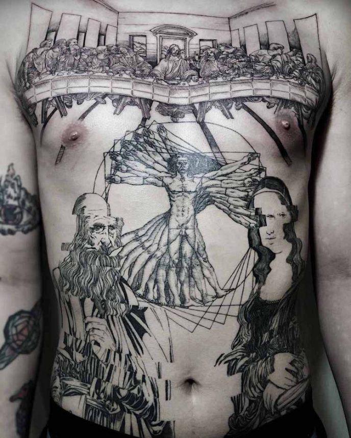 art-history-tattoos-oozy-13