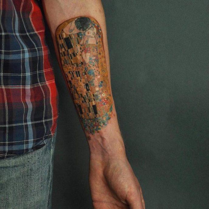 art-history-tattoos-rit-kit_-tattoo-7