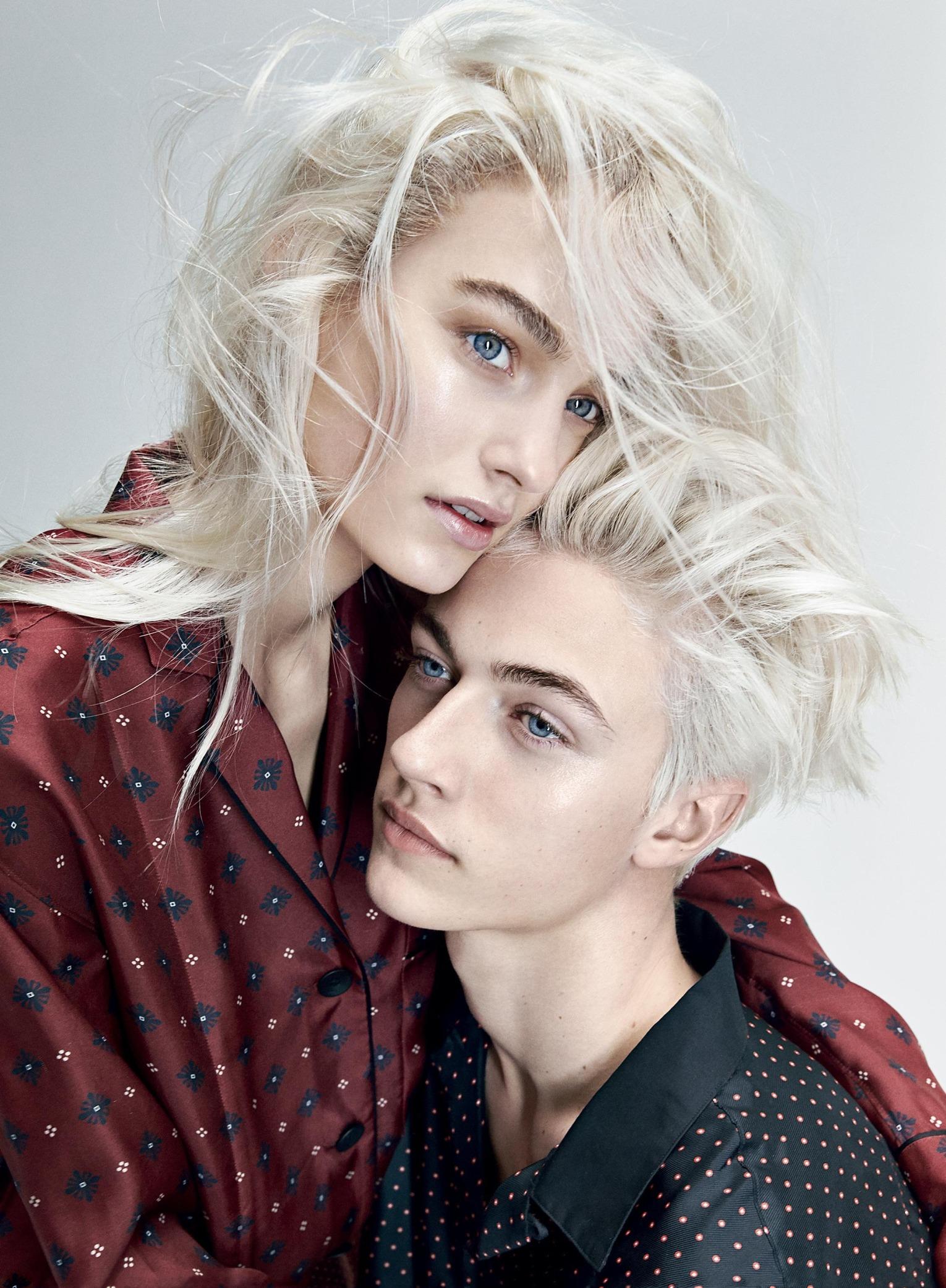 devushka-i-paren-blondini-foto