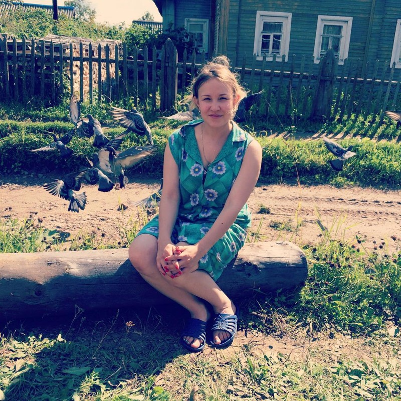 lichnie-foto-derevenskoy-bolshie-vipirayushie-siski