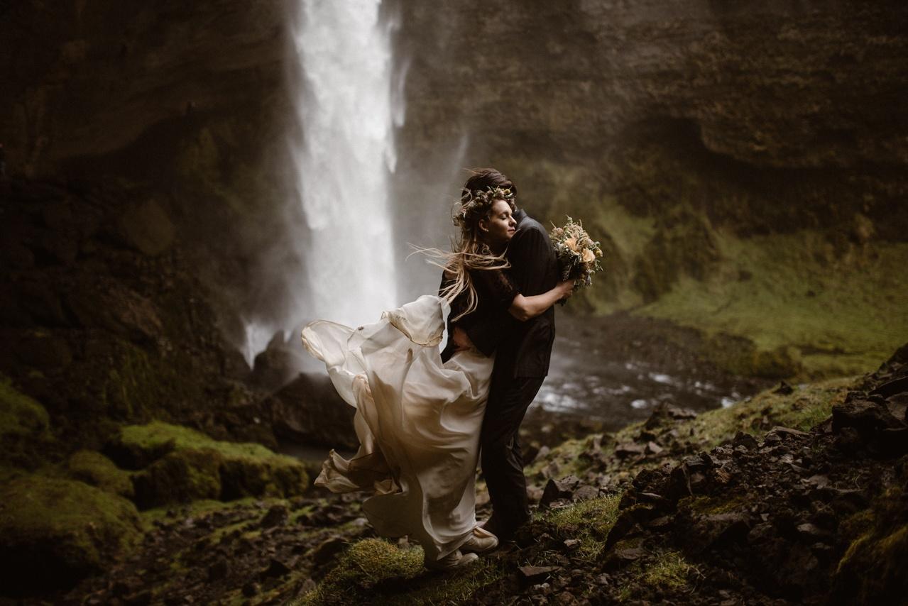 Лучшие фотографии современных фотографов