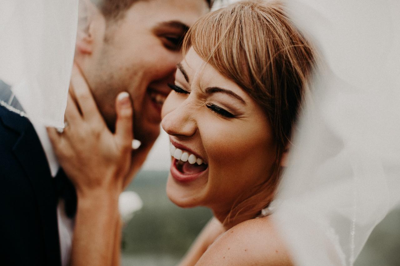 стоит конкурс лучшее свадебное фото екатеринбурге