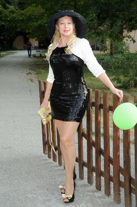 Елена кондулайнен фото