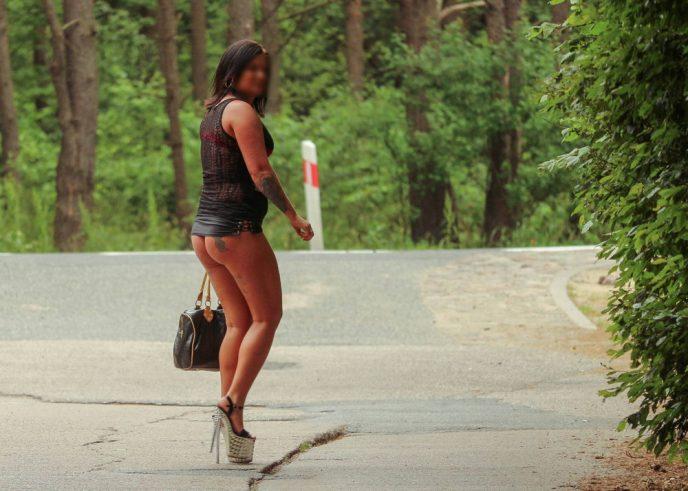 сайт девушки легкого поведения киров