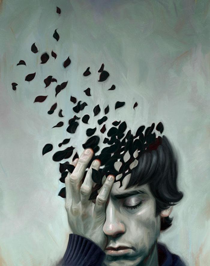 depression-101-5864c36031e42__700