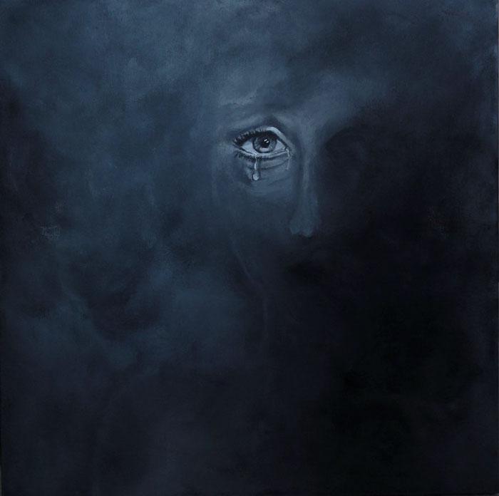 depression-138-586520fc7364c__700