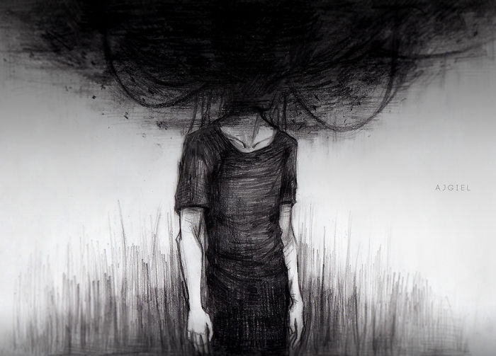 depression-585ba94107763-png__700