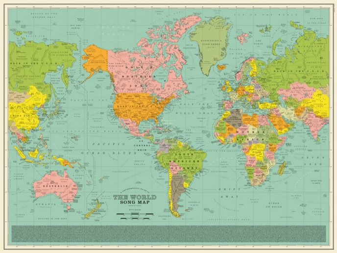 dorothy-world-song-map-full