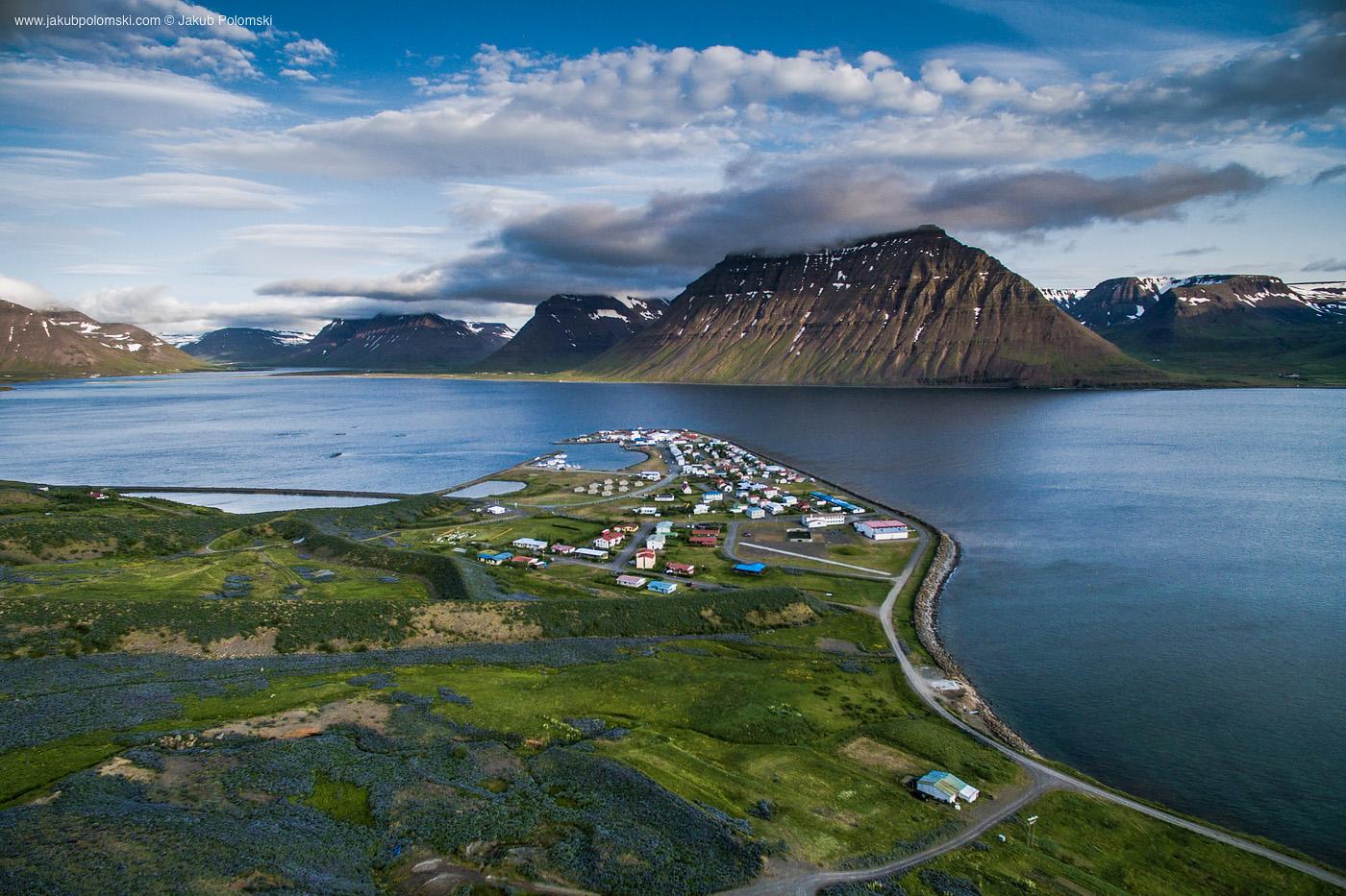 работал фото и все о исландии всегда мне