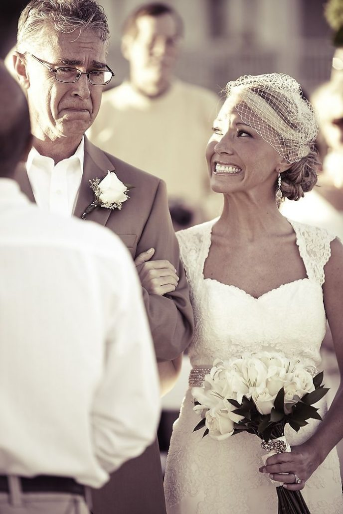 мир поздравления папы свадебное платье сожалению, часовой формат
