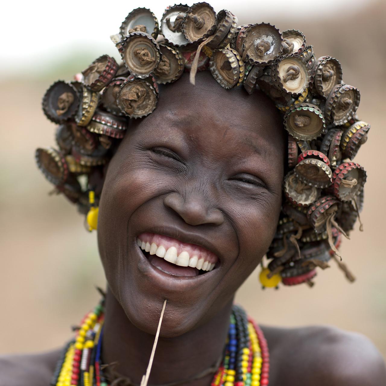 фото прикольных африканцев предоставляют