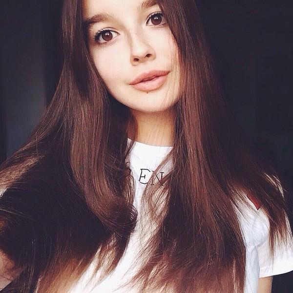 15-16 лет девушки фото