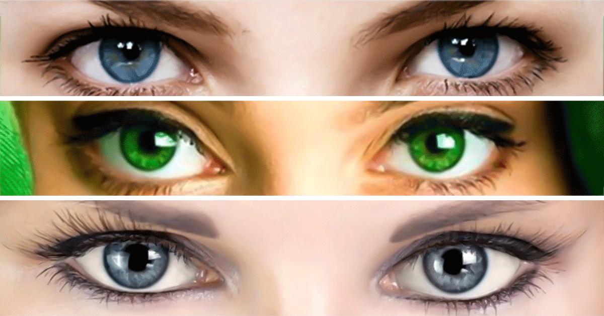 любовь название цветов глаз с фото заключенные