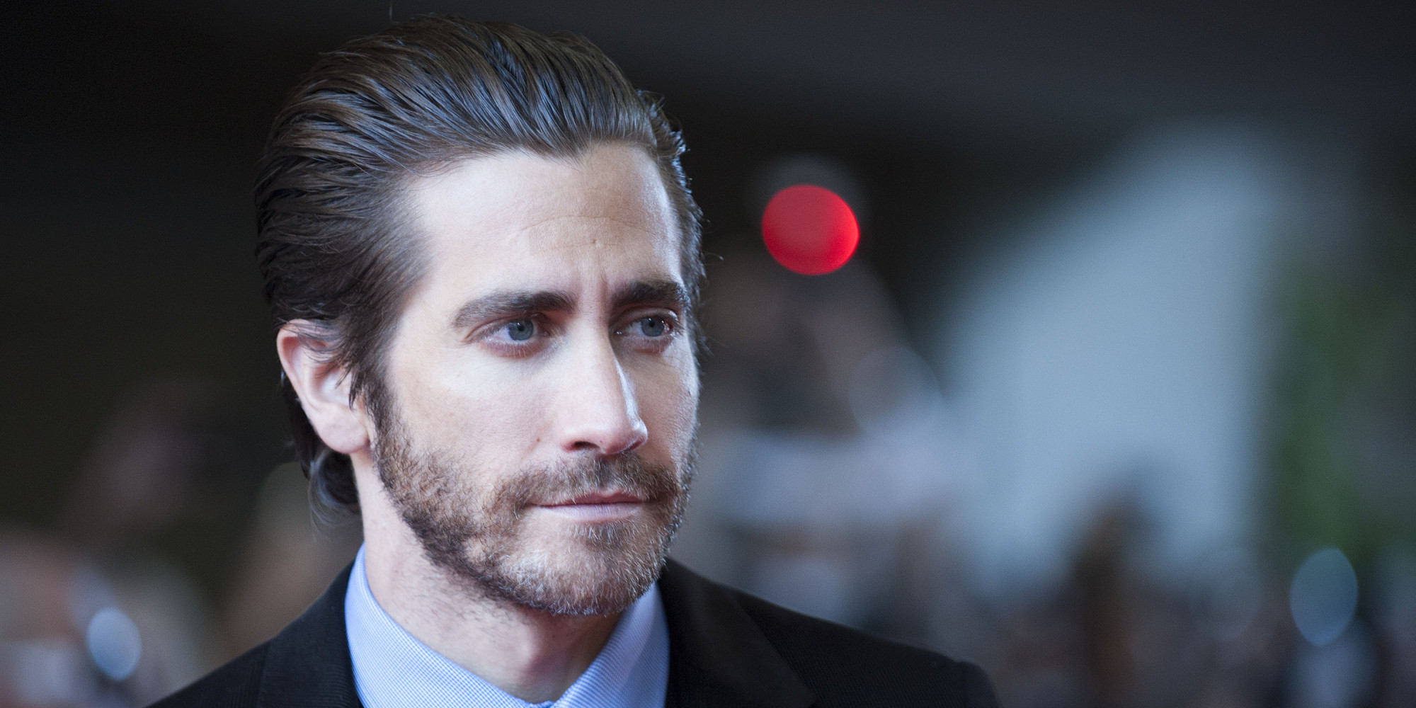 gyllenhaal_84
