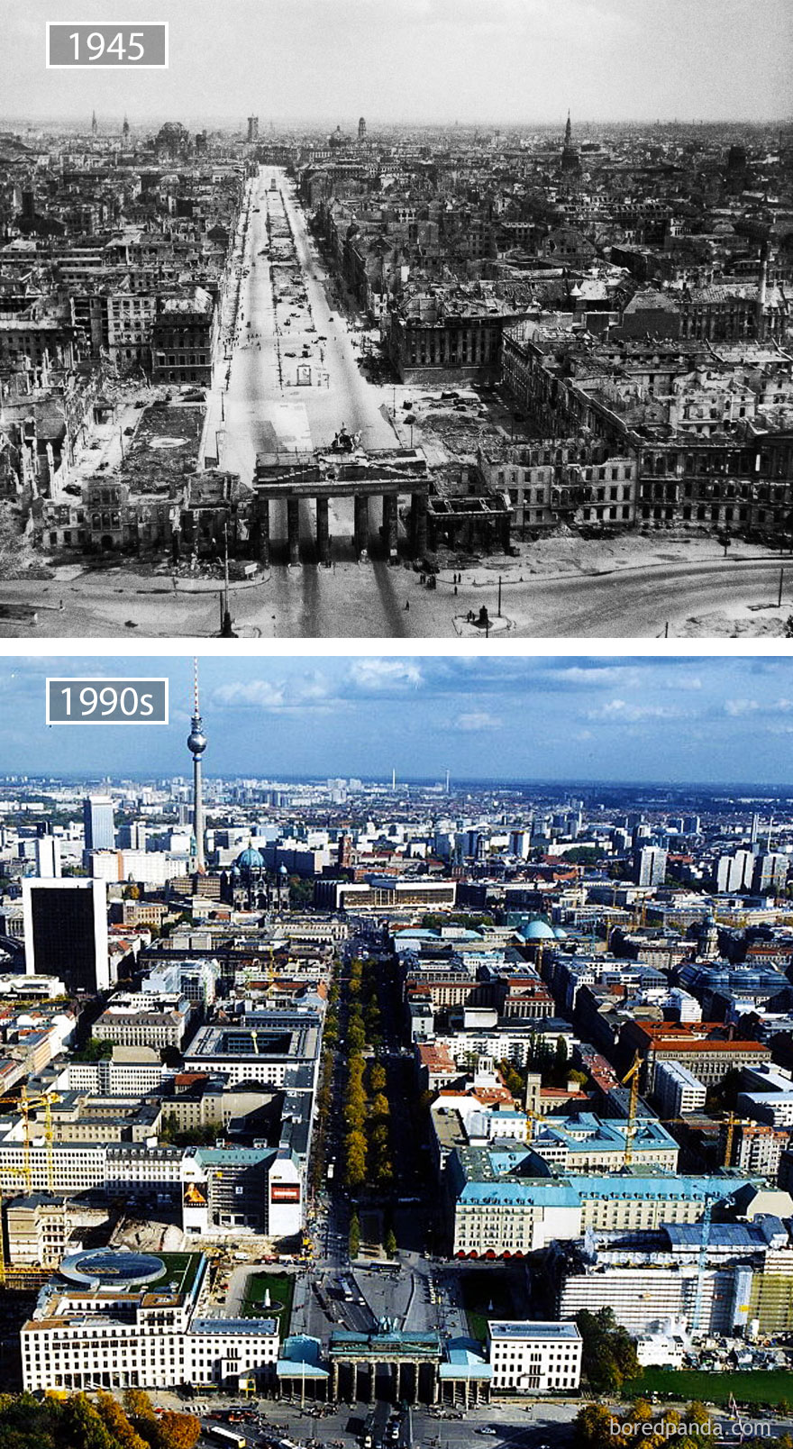 how-famous-city-changed11
