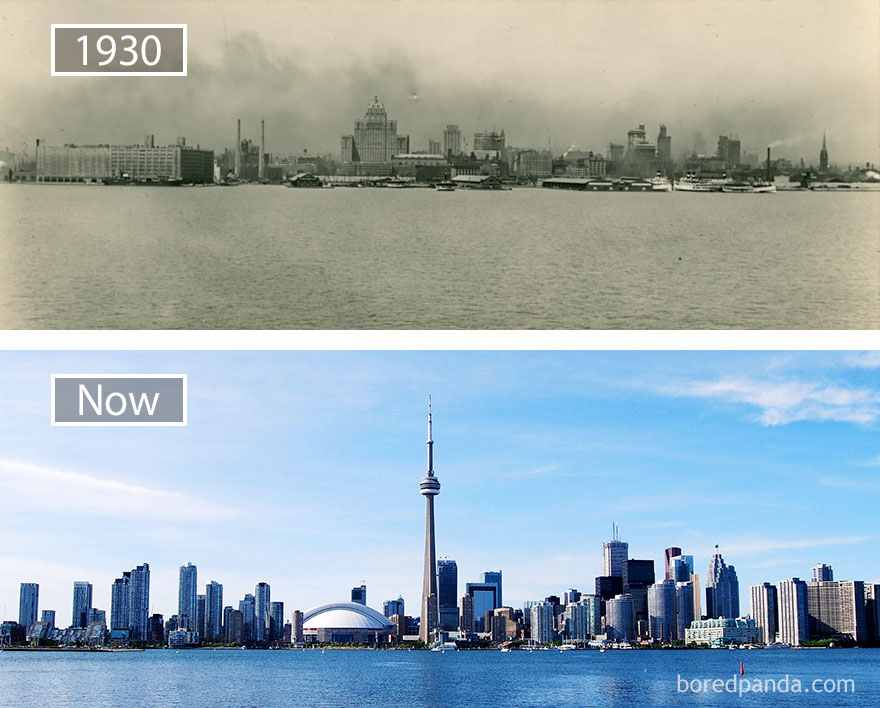 how-famous-city-changed12