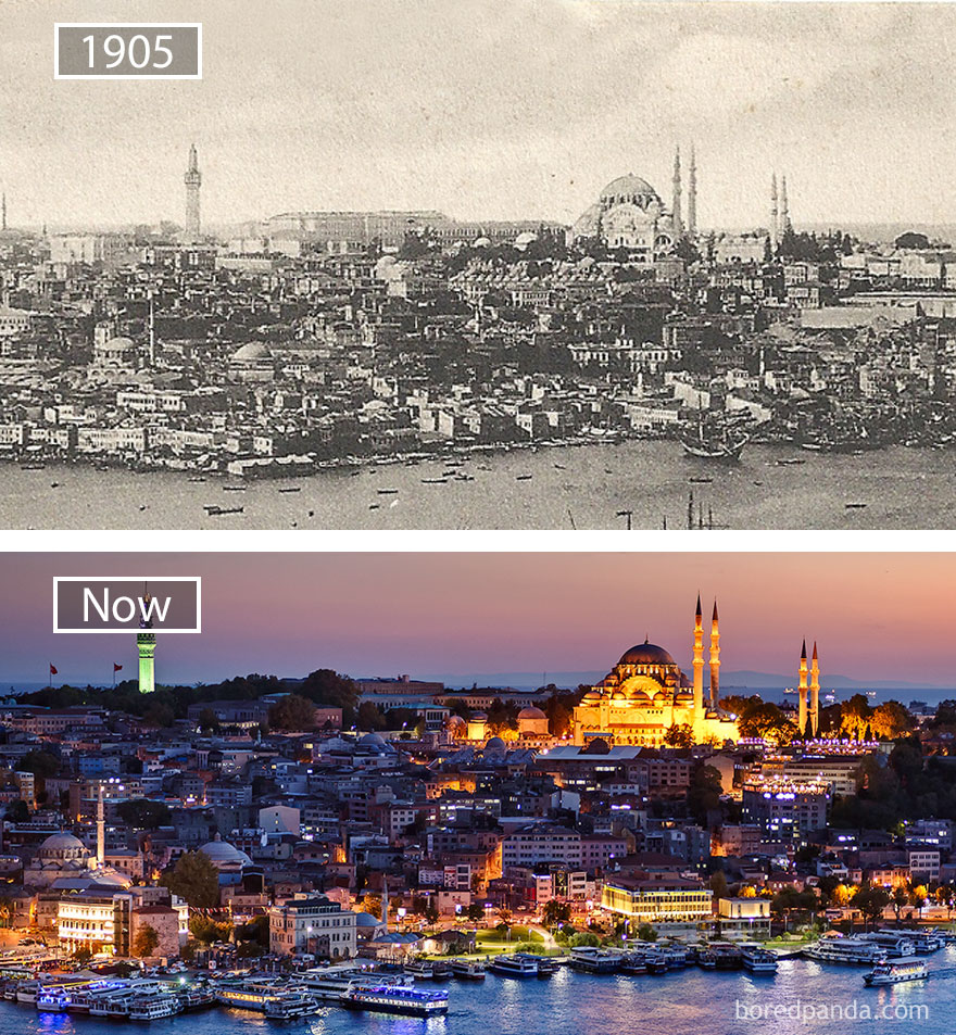 how-famous-city-changed14