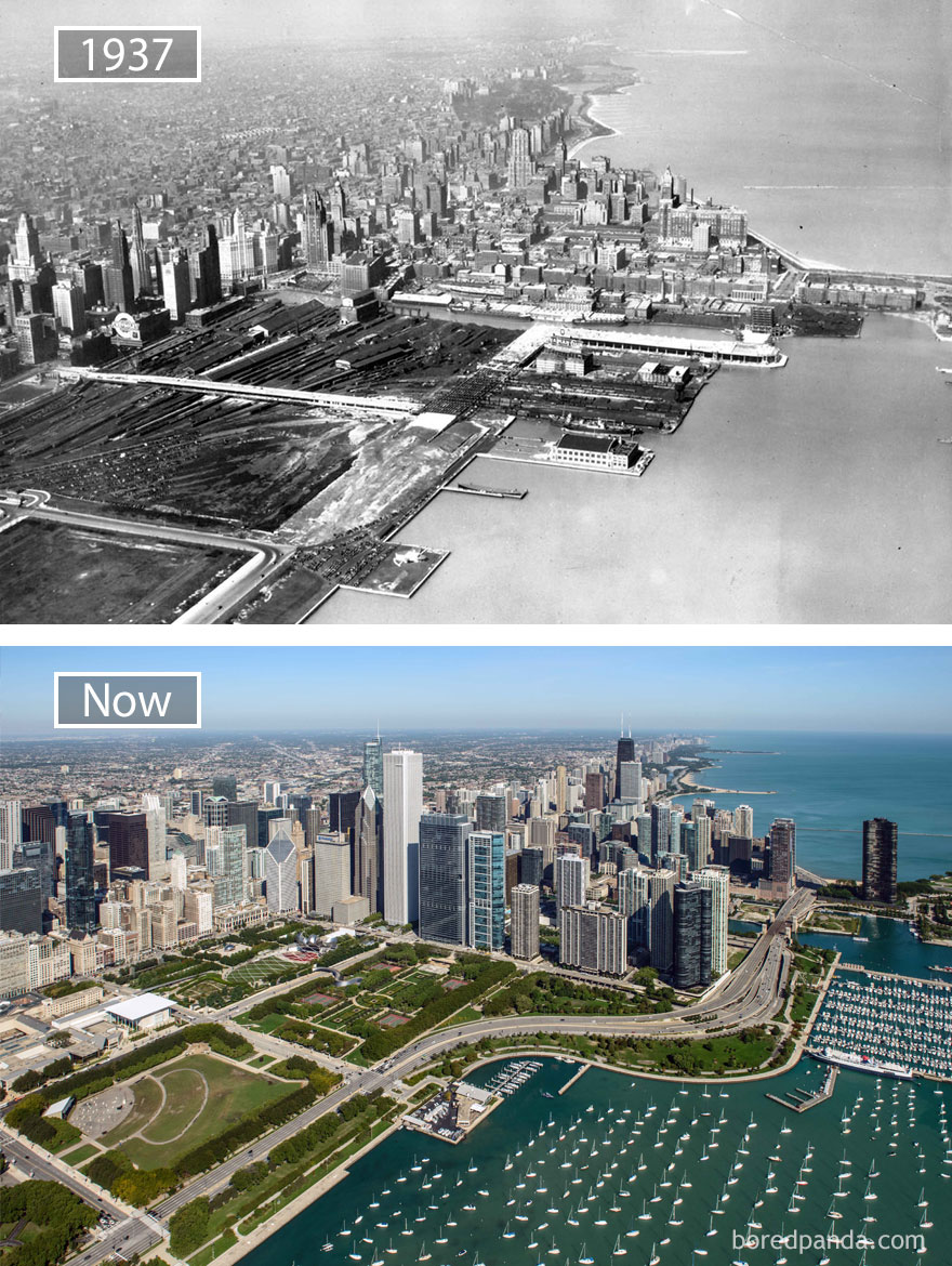 how-famous-city-changed17