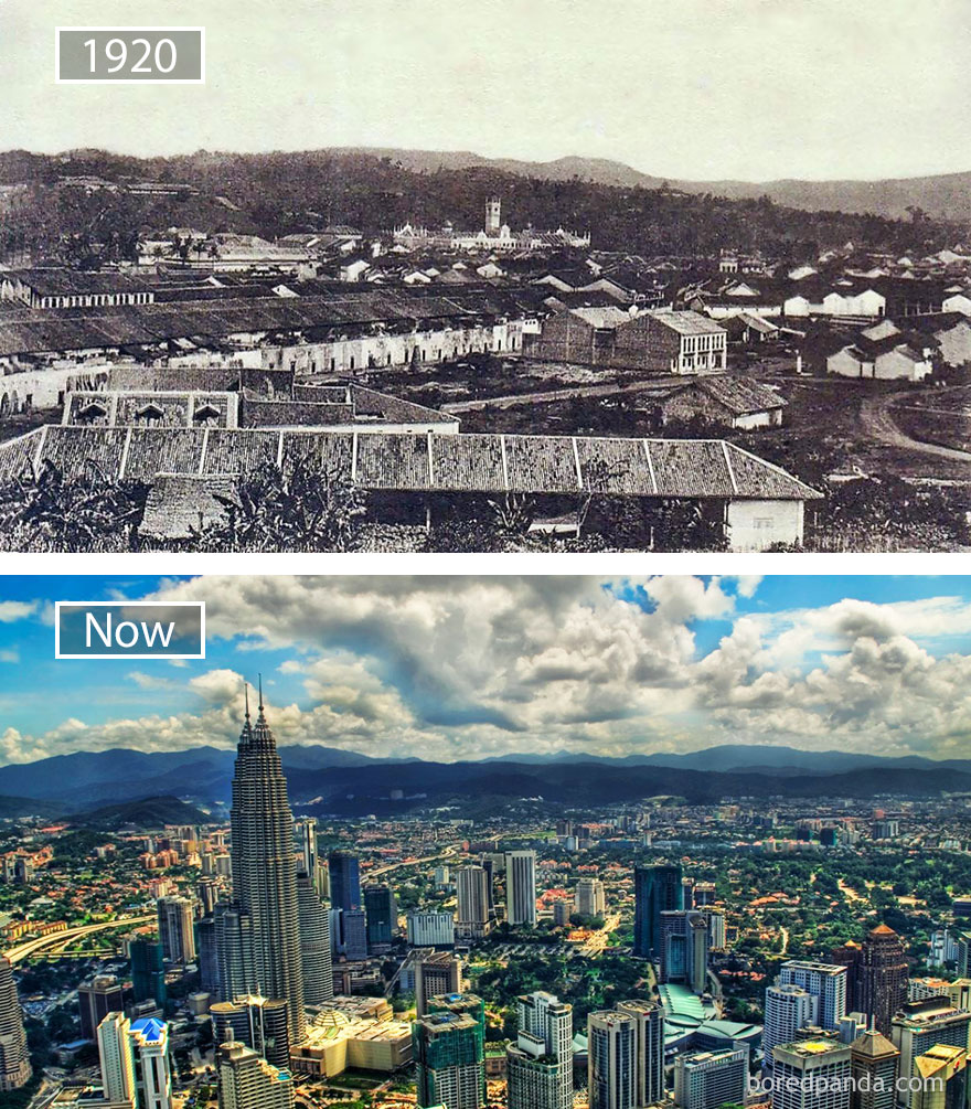 how-famous-city-changed18