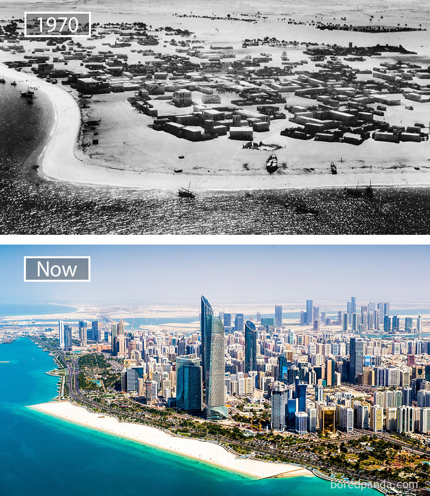 how-famous-city-changed2
