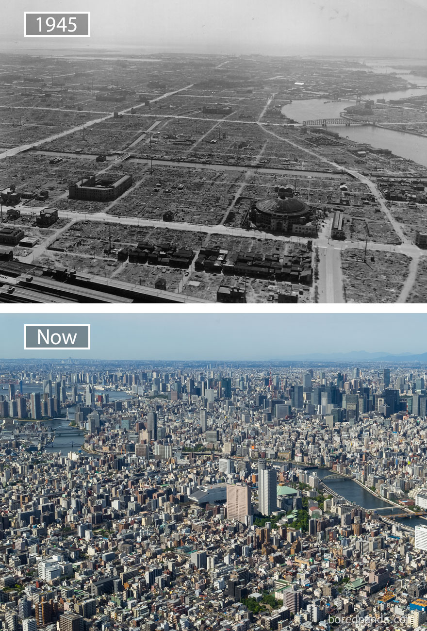 how-famous-city-changed5
