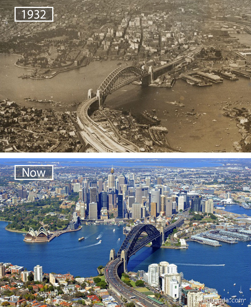 how-famous-city-changed9