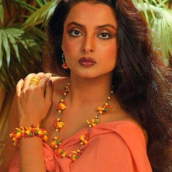 актрисы индийского кино фото с именами курицы всему