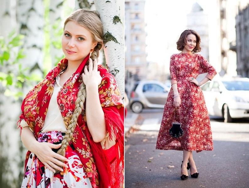 проститутка, одевается девушка русская фото кинотеатр
