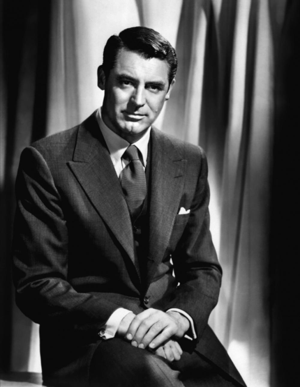 kinopoisk.ru-Cary-Grant-1016060