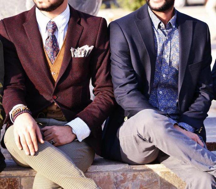 mr-erbil-fashion-group-2