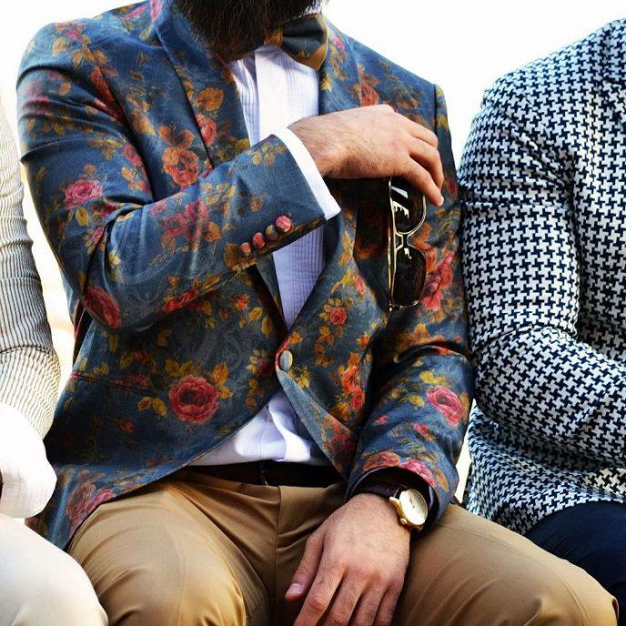 mr-erbil-fashion-group-21