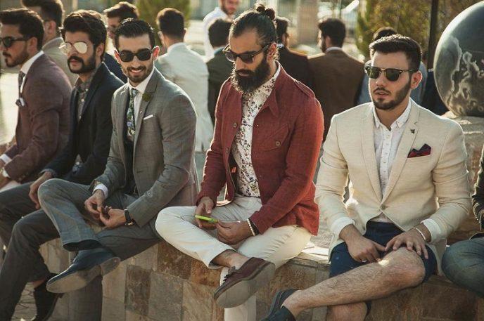 mr-erbil-fashion-group-23
